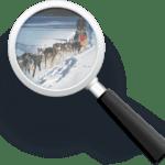 Event_Finder_Conout