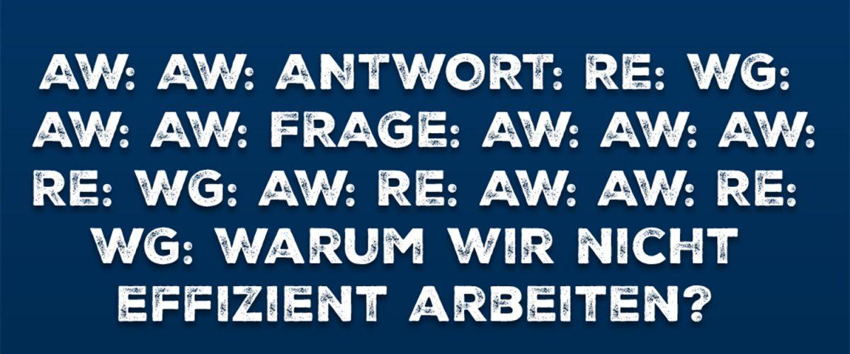 WordAWAWRE