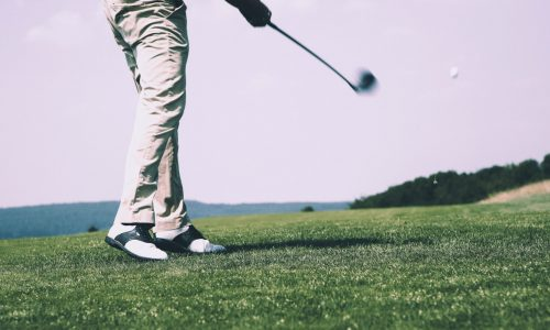 golf-golf-ball-golf-club-114972 Cropped