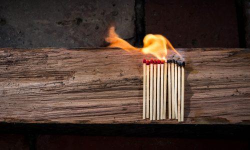 matches-matchstick-flammable-wood-67540